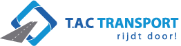 T.a.c. Transport vof